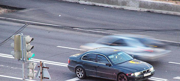 Расширение зоны платных парковок  до границ Третьего Транспортного кольца, на 153 улицах города Москва