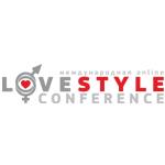 «LoveStyle Conference» первая всероссийская онлайн-конференция