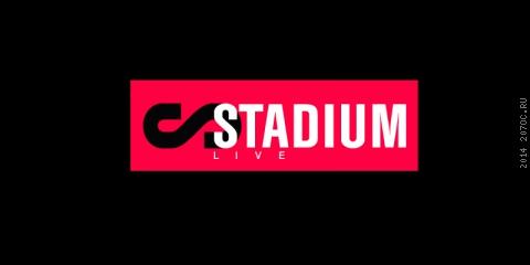 Stadium Live