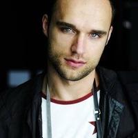 Миронов Сергей